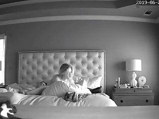 Candid naked men sports - Candid naked milf - hidden bedroom cam
