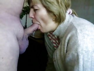 Fuck in the mouth - Fuck in the mouth mature