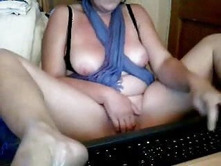 Chat with bbw - Showing in chat