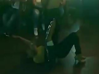 Hombres gay colombianos Conejo stripper colombiano 2