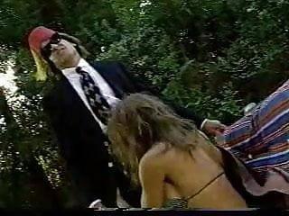 Thin grany sex Grany fucks waiter outdoor - jp spl
