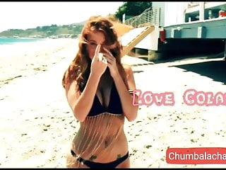 Tube 8 cum compilation Chumbalacha 8 love colada