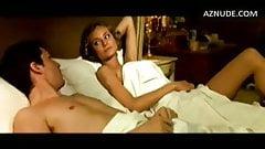 Diane Kruger blowjob and nude scene