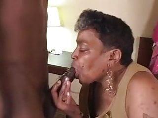Ebony grandma sex pics Dirty ebony grandma
