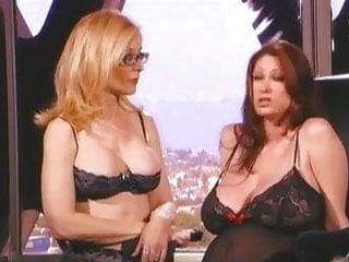 Sex with a drummer Nina hartley strapon sex with a babe
