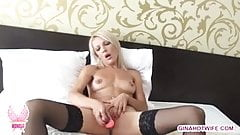 REAL COUPLE FUCKING. AMAZING BLOWJOB and FOOTJOB