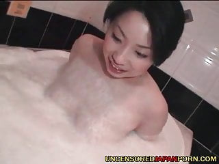 Home made japanese sex videos Uncensored japanese amateur porn home made videos