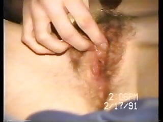 Xhamster close up orgasm contractions Old video of orgasm contractions