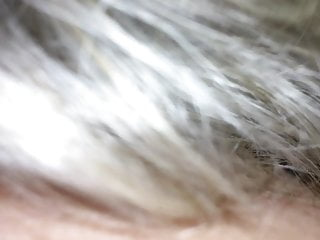 Tube blond suck Blond suck
