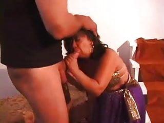 Tinny woman ass - Tinnie tyler sexy gypsy