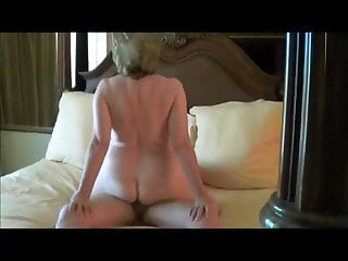 Mature with natural tits Horny mature with huge natural tits