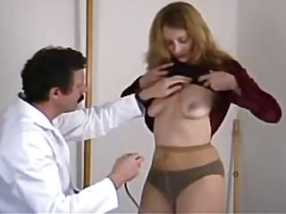 Free erotic stories with doctor visits Fast motion doctor visits