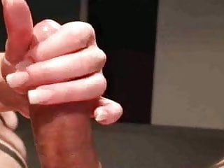 Dirty uncircumsized penis Penis pump