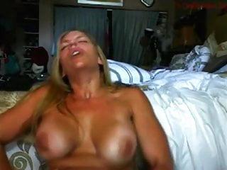 Face orgasm torrent - Orgasm face