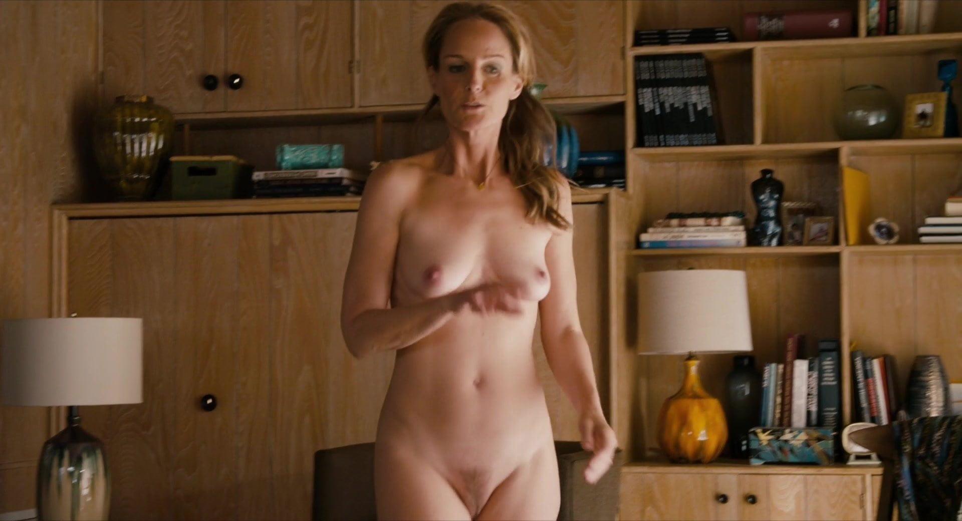 Helen hunt tnaflix porn pics