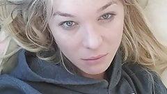 Kate Aubrey - 2
