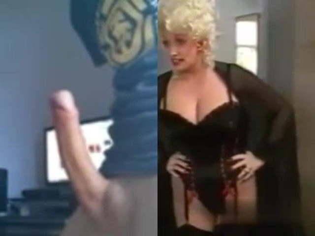 jesse jane naked images