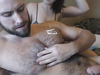 Celebs and oral sex Amateur couple blowjob and oral sex