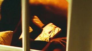 Kerry Washington - ''She Hate Me'' 02