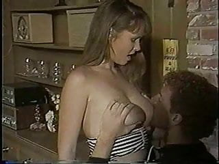 Sexy Tamara Porn