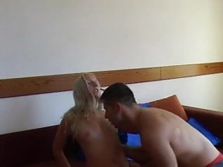 Morning side manor adult home Amateur couple morning fucks at home
