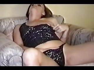Flava of luv porn Tina luvs bbc