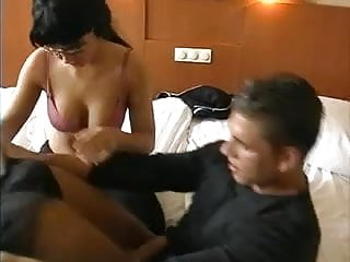 Gay prostitution in nevada - German prostitute hotel room fuck