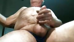 Hot Daddy 9