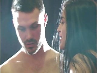 Dominatrix mistress bdsm Dominatrix nyx destroys submissive guy