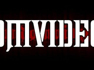 Femdom slave torture videos Fdv - inverted worm