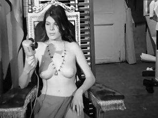 80s rita jenrette pics nude - Maria lease rita bennett... nude part 1 1968