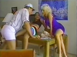 Adult entertainment hawaii Hawaii vice 5 - 1989