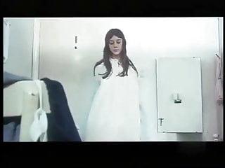 Nude photos of jenny agutter - Jenny agutter 1969