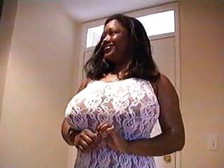 Big tits busty clips Bbw black big tits busty lingerie