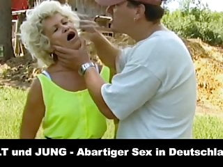 Free old 70 granny cummy cumshots Abartig in deutschland oma 70 plus