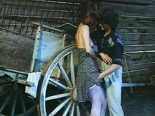 Ms gay 1990 I pornoricordi di chloe 1990 full vintage movie