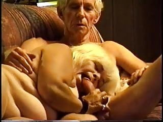 Cock with big head tube Darby sucking my cock with her head in my lap