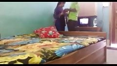 indian girl sex release videos