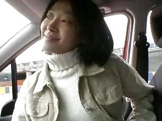 Ah porn Kim soo ah 6