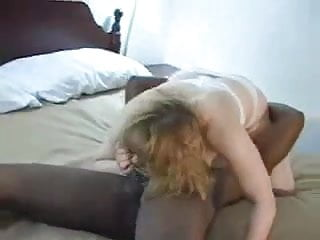 Mature homemade amerature videos Interracial mature homemade ride and pussy cumshot
