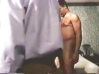 Larry didlo Jan b hookup - jen vs larry cuckold humiliation slave al