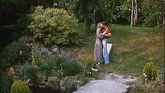 Possessions (1977)
