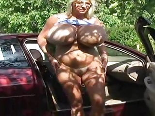 Jennas big fake tits Mom with big fake tits