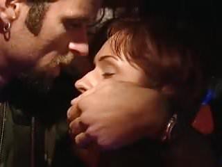 Private porn films director - Private film 25 - apocalypse climax - stefania sartori
