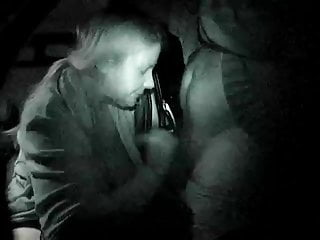 Girl suck off strangers Sucking off a stranger whilst dogging