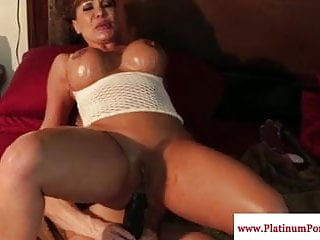 Ava devine spank wire megaupload link Ava devine and brandi mae play with toys