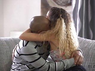 Bill henson naked teens Black4k. girl cleans house to pay bills but black man disturbes her
