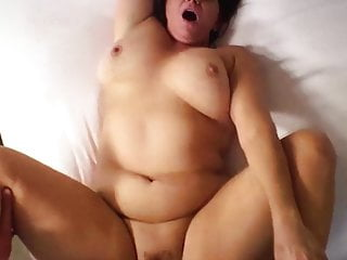 Xxxtubes old mature - 47 old mature bitch in hotel room