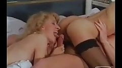 multiple decades cumshot compilation