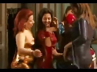 Swinging heaven blogs Arab egyptian actress lesbian scene - tata tota lesbian blog